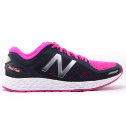 NEW BALANCE ZANTE 2 W FRESH FOAM PB2