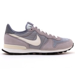 NIKE INTERNATIONALIST Wmn's