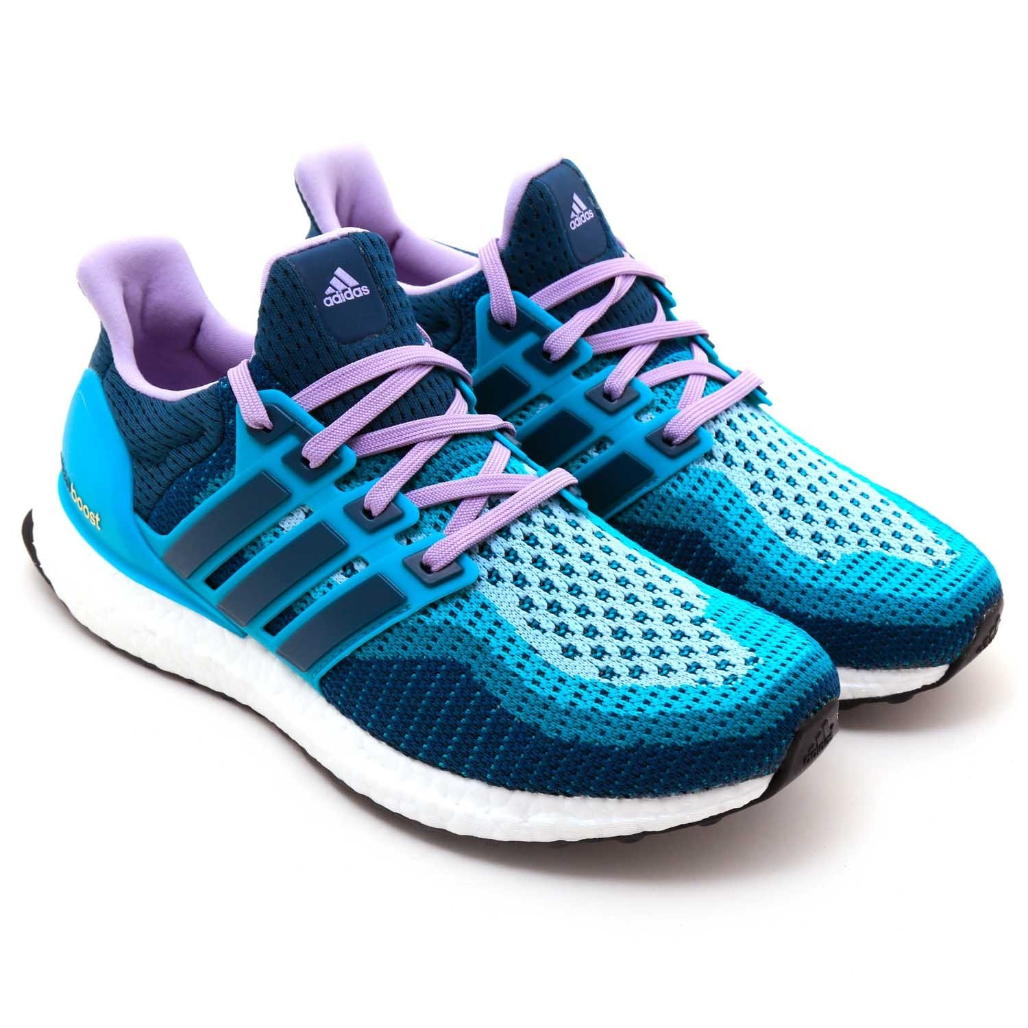 adidas ultra boost mujer outlet
