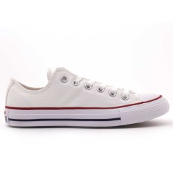 converse-all-star-ox-optical-white-m7652c