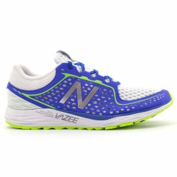 NEW BALANCE BREATH VAZEE MBREAHT