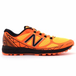 NEW BALANCE VAZEE SUMMIT TRAIL