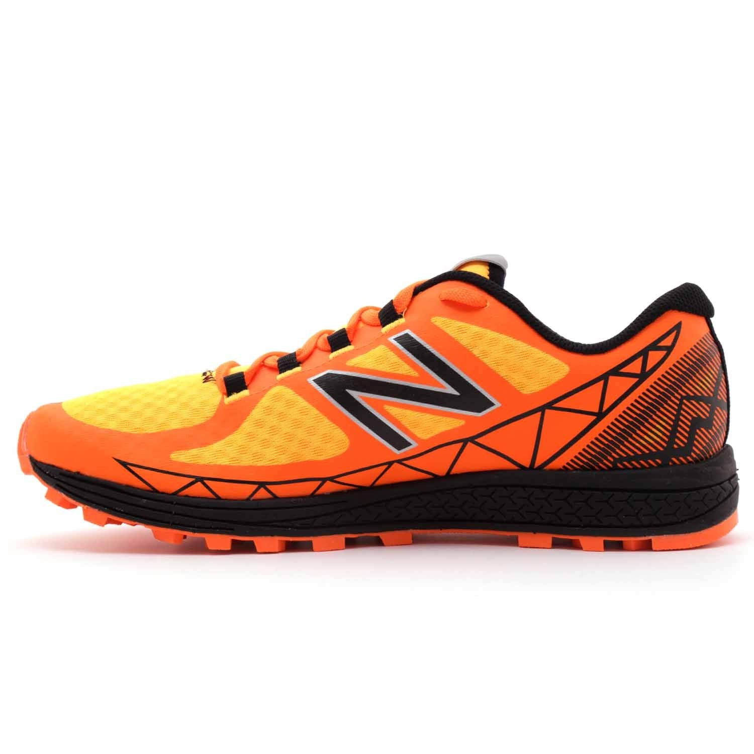 New Balance Vazee Summit azul