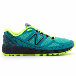 NEW BALANCE VAZEE SUMMIT TRAIL Wmn's