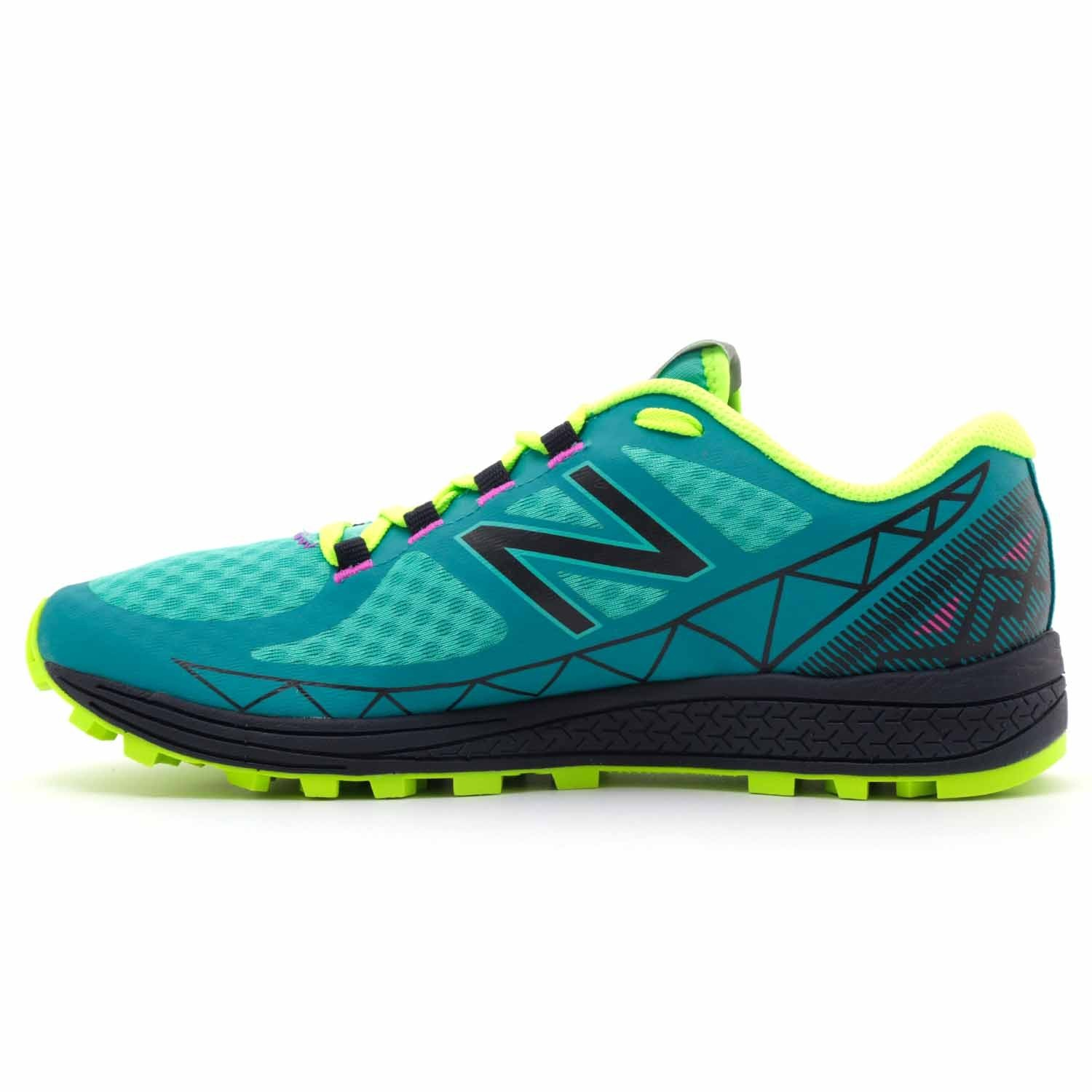 ad75c5014c2d4 new balance trail running mujer