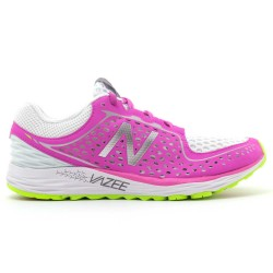 NEW BALANCE VAZEE BREATH Wmn's
