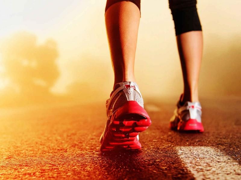 running-wefitter