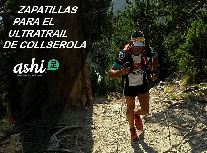 ultra-trail collserola